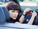 Как преодолеть страх за рулем?