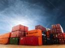 Перевозка грузов за границу - удобно и надёжно