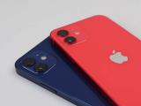 Ремонт iPhone 12