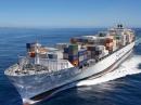 Морские грузовые перевозки: плюсы и минусы