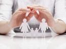 Семейное имущество с точки зрения юридической практики