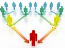 Суть и преимущества сетевого маркетинга