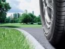 Летние шины для легкового автомобиля