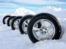 Необходима ли замена летних шин на зимние?