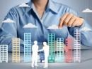Особенности ипотечных программ