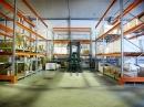 Как арендовать складское помещение по выгодной цене?