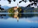 Плюсы и минусы жизни в Словении