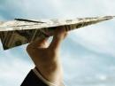 Как эффективно управлять малым бизнесом