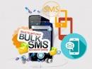 Услуги SMS-маркетинга
