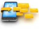 Факты о СМС рассылках – три модели поведения получателей СМС