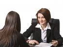 Как понравиться потенциальному работодателю