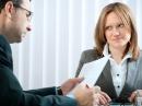 Как эффективно себя показать при приеме на работу?