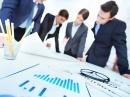 Социальные нагрузки на бизнес