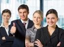 Успешная и эффективная команда. Как её создать?