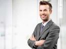 Талантливый руководитель – пусть к успеху компании