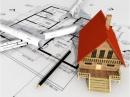 Соблюдение закона при ремонте и перепланировке