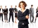 Как стать лидером. 10 качеств лидера