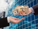 На что обратить внимание при выборе кредита?