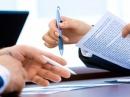 Страхование ответственности заемщика: для чего нужна данная процедура?