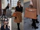 Модные женские сумки, которые можно выгодно купить в Украине