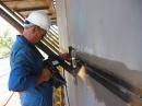 Методы контроля качества сварных соединений