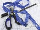 Как открыть швейное предприятие?