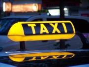 Особенности услуг такси в городе