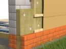 Тепло в вашем доме сохранит минеральная вата