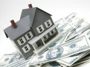 Купить недвижимость за рубежом (Таиланд)