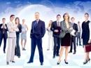 Работа с клиентами: как построить карьеру на общении