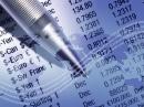 Основные принципы биржевого трейдинга