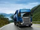 Перевозка грузов - услуги транспортных компаний