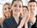 Что такое тренинги активных продаж?