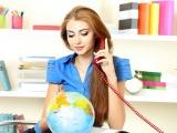 Важность обучения и тренингов для увеличения продаж в МЛМ