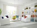 Как быстро сделать уборку в доме?