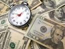 Составляющие бюджета движения денежных средств и управление финансами