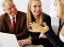 Секреты успешных предпринимателей
