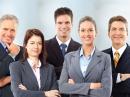 Управление и набор персонала