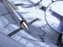 Путь к финансовому благополучию