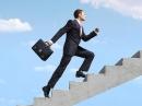 Как добиться успеха и превзойти соперников?