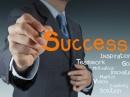 Малый бизнес. Основные факторы успеха
