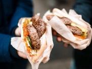 Уличная еда, как бизнес-идея