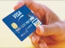 Кредитная карта - ваш надежный кошелек!