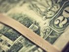 Торгуйте на валютной бирже платиной!