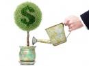 Венчурное финансирование в бизнесе