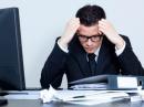 Как ликвидировать фирму с долгами