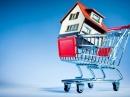 Как выгодно продать квартиру с ремонтом