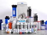 4 вида домашних фильтров для воды