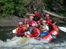 Сочетается ли вода и туризм?