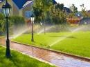 6 простых советов для красивой лужайки
